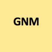Stadie-Tenta-GNM