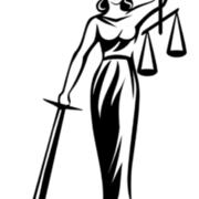 Criminal Law I