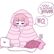 RANDOM STUDY