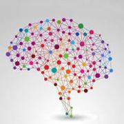 Neuro conditions