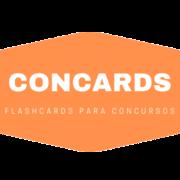 Concards - Direito Constitucional para Concurso