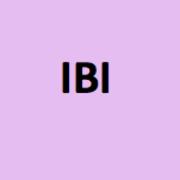 Stadie-Tenta-IBI