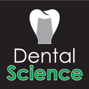 NDAP NAVDEN 101 Unit 2: Basic Dental Science
