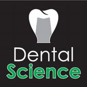 NDAP NAVDEN 101 Unit 2: Basic Dental Science
