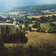 Sommelier (France)