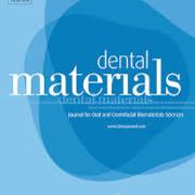 NDAP NAVDEN 102 Unit 4: Dental Materials
