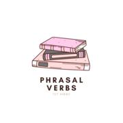 English : Phrasal Verbs