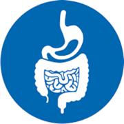 Cirugía + Gastroenterología