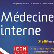 Médecine Interne 1