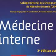 Médecine Interne 5
