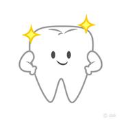 Oral Anatomy & Physiology