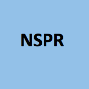 Stadie-Tenta-NSPR
