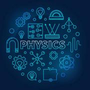 Physics 101 - Gr.11