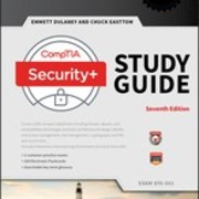 Security+ Study Guide 7th Edition SY501