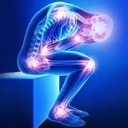 CM - Reumatologia