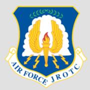 KHS AFJROTC Basic Knowledge