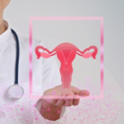 Gynecologie / Obstetrique