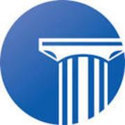 CFP - Boston Institute of Finance Summaries