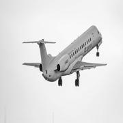 EMB 135/145