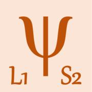 L1 Semestre 2