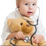 ENARM Pediatria