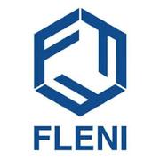Neurologia FLENI