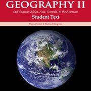 Geography II
