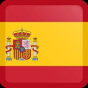 Spanish #1 (Nick)