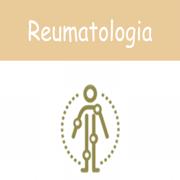 MC - Reumatologia