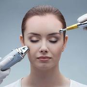 ENARM Dermatología