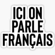 Français A1/A2