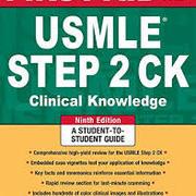 USMLE STEP 2