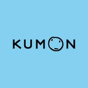 Kumon - Japonês