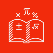 Matemática PV