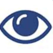 Ophtalmologie  📐👀🔬🔎
