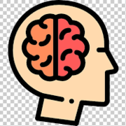 A-Level Psychology - Eduqas