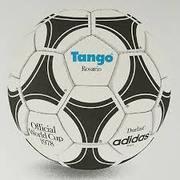 04. Football