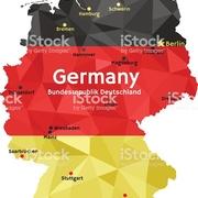 Escola de Alemão