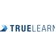 TrueLearn Advanced