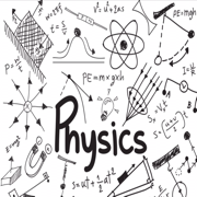 B licence Physics