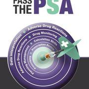 PSA Stuff