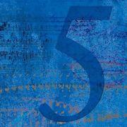 ABRSM Grade 5 Music Theory