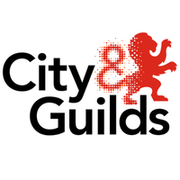 City & Guilds International/Level 2 Awards in Barista Skills Questions