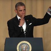 La présidence Obama