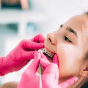 Orthodontics YR3 BDS