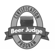 Beer Judge Entrance Exam