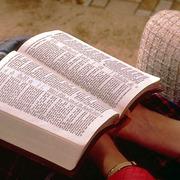 Memorização do livro de Gênesis Cap. 1-24