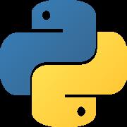 Python logic