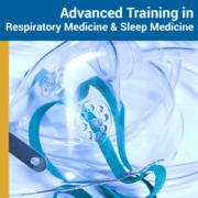 Respiratory (Long)