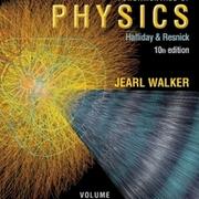 Fundamentals & Physics Game